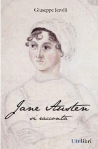 Jane Austen si racconta