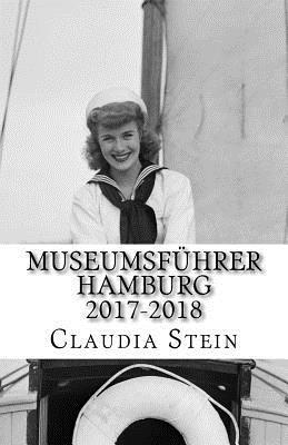 Museumsführer Hamburg 2017-2018