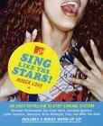 Sing Like the Stars!