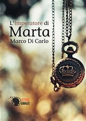 L'imperatore di Marta