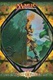 Magic: The Gathering, Lorwyn Zyklus 02