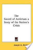 The Sword of Antieta...