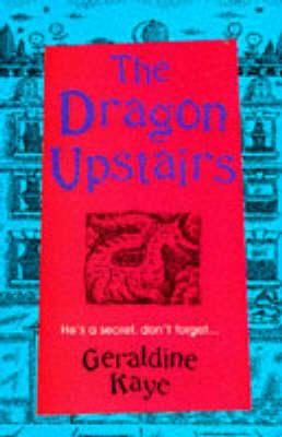 The Dragon Upstairs