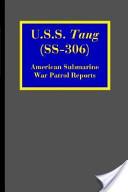 U.S.S. Tang (SS-306)