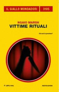 Vittime rituali