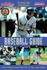 Baseball Guide, 2004 Edition