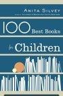 100 Best Books for C...