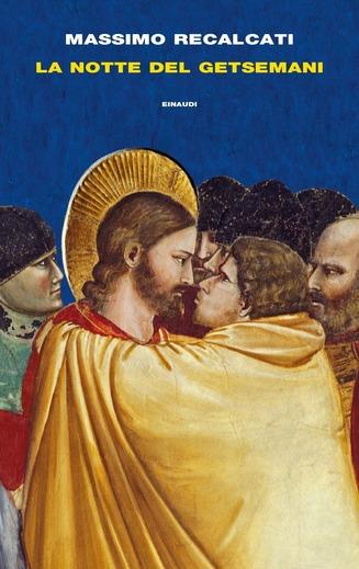La notte del Getsema...