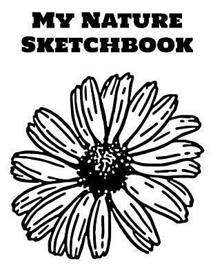 My Nature Sketchbook