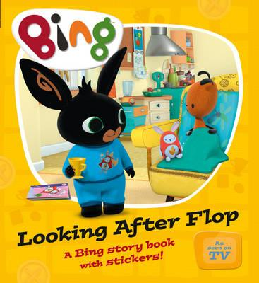 Looking After Flop (...