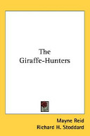 The Giraffe-Hunters