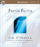 Fresh Faith: Unabridged