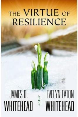The Virtue of Resili...