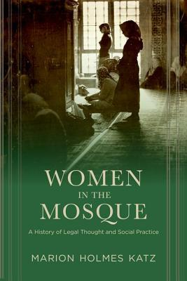 Women in the Mosque