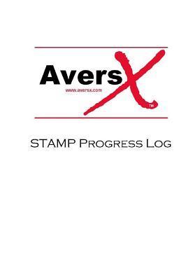 Aversx Progress Log