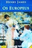Os Europeus