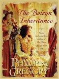 The Boleyn Inheritan...