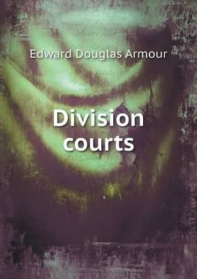 Division Courts