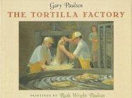 The Tortilla Factory