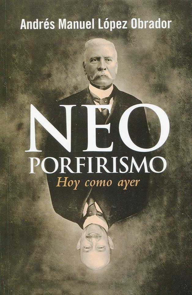Neoporfirismo