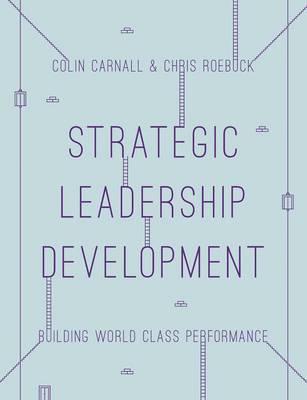 Strategic Leadership Development