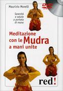 Meditazione con le M...