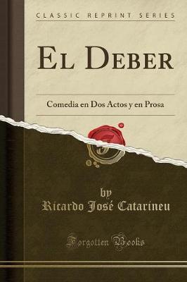 El Deber
