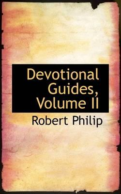 Devotional Guides, Volume II