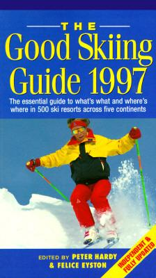 The Good Skiing Guide, 1997