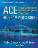 The Ace Programmer's Guide