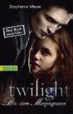 Twilight: Bis zum Mo...