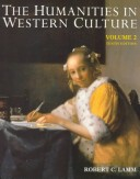 The Humanities in Western Culture