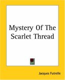 Mystery Of The Scarl...