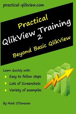 Practical Qlikview Training 2