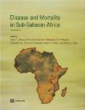 Disease And Mortality in Sub-saharan Africa