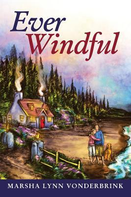 Ever Windful