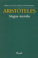 MAGNA MORALIA -45-