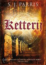 Ketterij (digitaal boek)