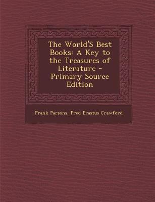 World's Best Books