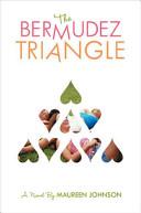 The Bermudez Triangl...
