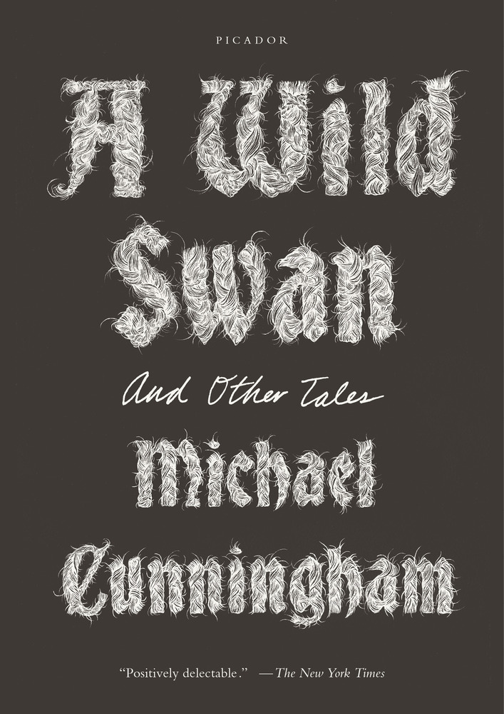 A Wild Swan and Othe...