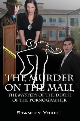The Murder on the Mall