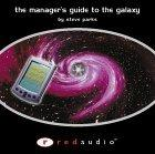 The Manager's Guide to the Galaxy