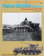 Panzerdivision at War
