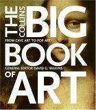 Collins Big Book of Art