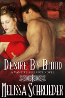 Desire by Blood