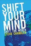 Shift Your Mind