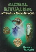 Global Ritualism