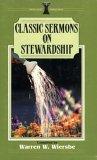 Classic Sermons on Stewardship