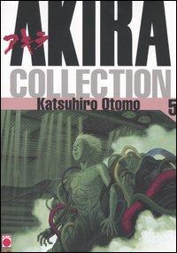 Akira collection 5